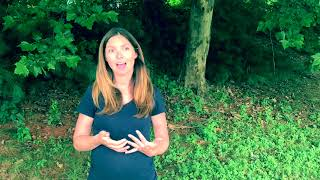 Royersford, PA Prenatal Chiropractor - Sciatica and Neck Pain Gone - 37 Weeks Pregnant