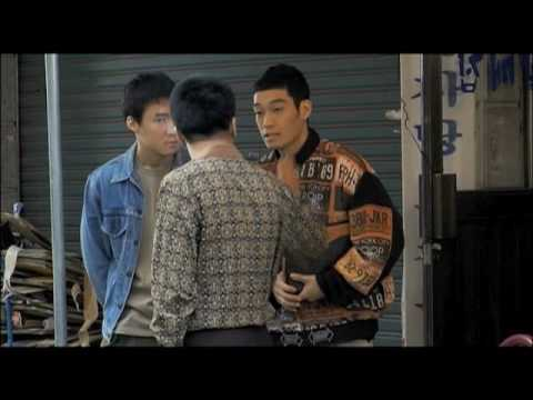 The Best Scene: All the 씨발 Shibal Korean Curse Words in