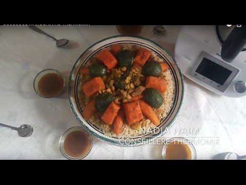 couscous-marocain-au-thermomix