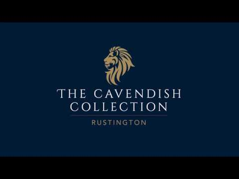 The Cavendish Collection Rustington: About the Development