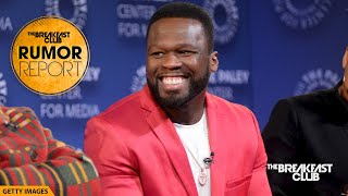 More Details Arise Of 50 Cent's Attack On New Jersey Rapper