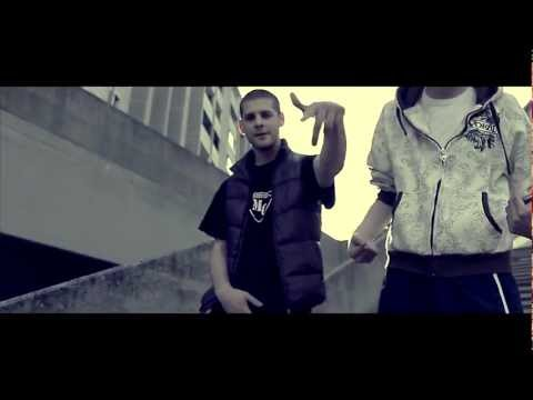 TimPs n' Faaker - Ne Bom Mu Reku Ghetto