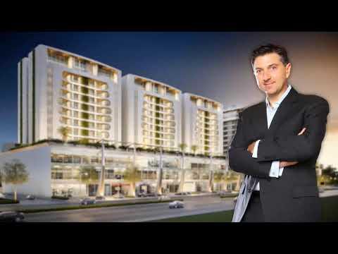 Agora City Centre Vadodara's Proud Venture
