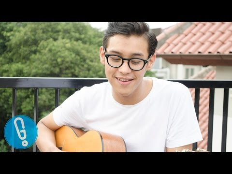 Free Download Santai Sore Bareng Ardhito Pramono - The Bitterlove Mp3 dan Mp4
