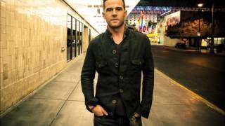 Watch David Nail Brand New Day video