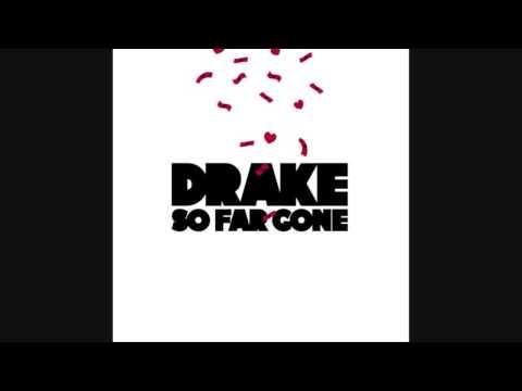 Fear - Drake