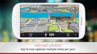 GPS GRATIS ANDROiD 2015 SIN INTERNET