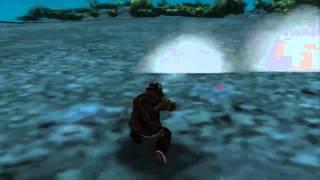 Descargar e Instalar Nuevos Sonidos De Armas Para GTA San Andreas