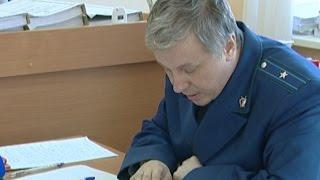 видео список агентств недвижимости в Нижнем Новгороде