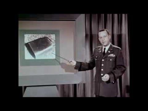 Popular Videos - Criminal investigation & Police