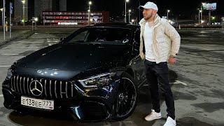 ТАДЖИК VS РУССКИЙ, КОМУ ПОМОГУТ? | СОЦИАЛЬНЫЙ ЭКСПЕРИМЕНТ