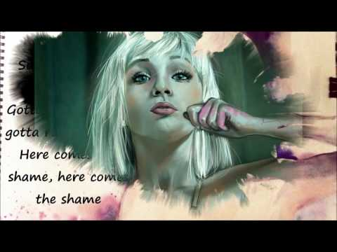 Download Skelts Chandelier Sia Metal Cover Mp3 Download – Mp3Cloud