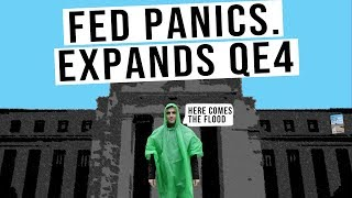 fed-expands-qe4-meltdown-behind-the-scenes-ecb-and-china-follow-the-fed