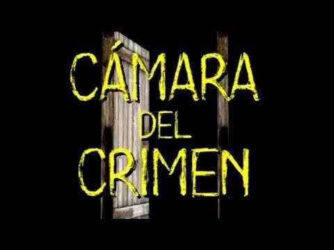 Cámara del crimen (16/09/2017)