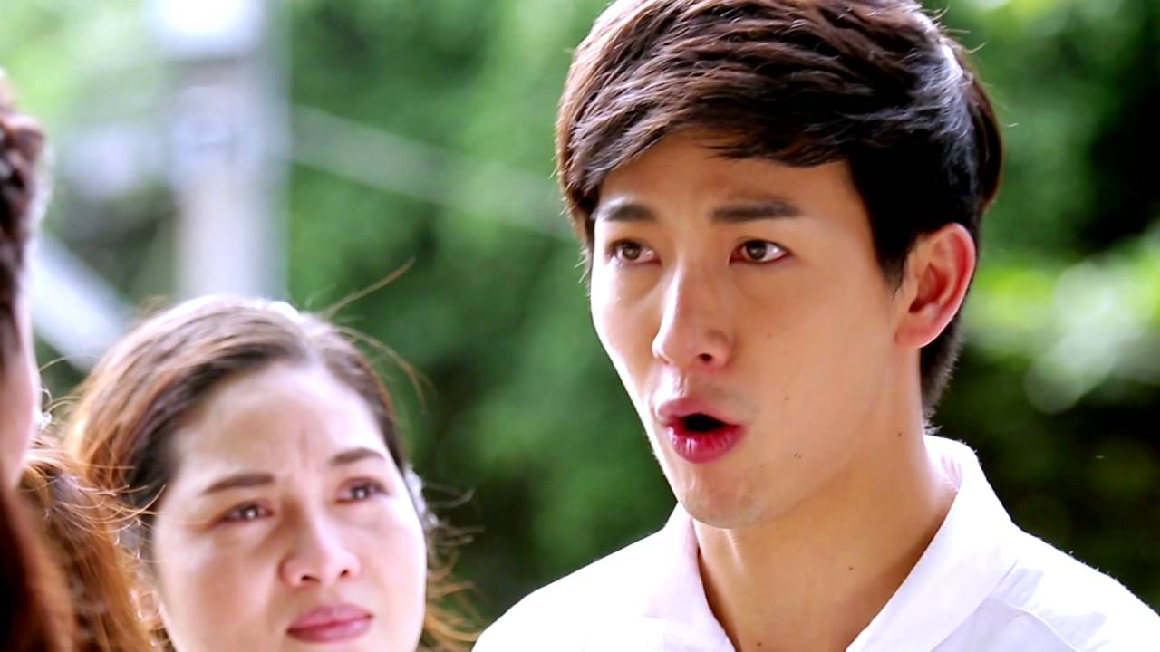 Thai Drama | New Series You Cannot Miss This Year
