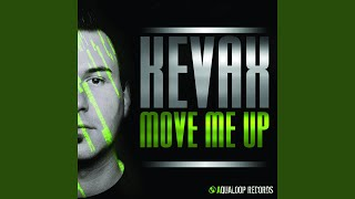 Move Me Up (Club Mix)