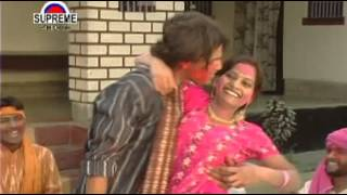 HD Video 2014 New Bhojpuri Hot Song || Jaldi Se Gari Na Dhari Raja || Naresh Yadav
