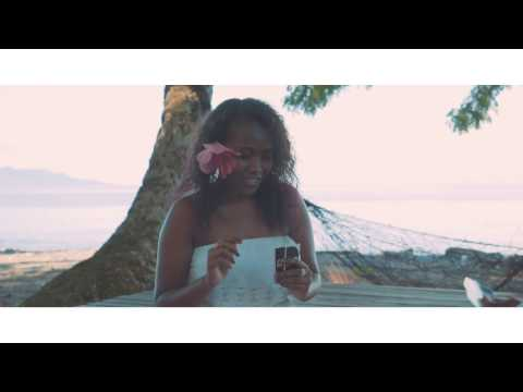 """JAHBOY - """"Say You Won't Let Go"""" James Arthur (Tropical Reggae Valentine's Day Remix Cover)"""