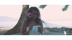 "JAHBOY - ""Say You Won't Let Go"" James Arthur (Tropical House Reggae Cover)"