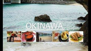 okinawa-japan-ทริปกินแหลก