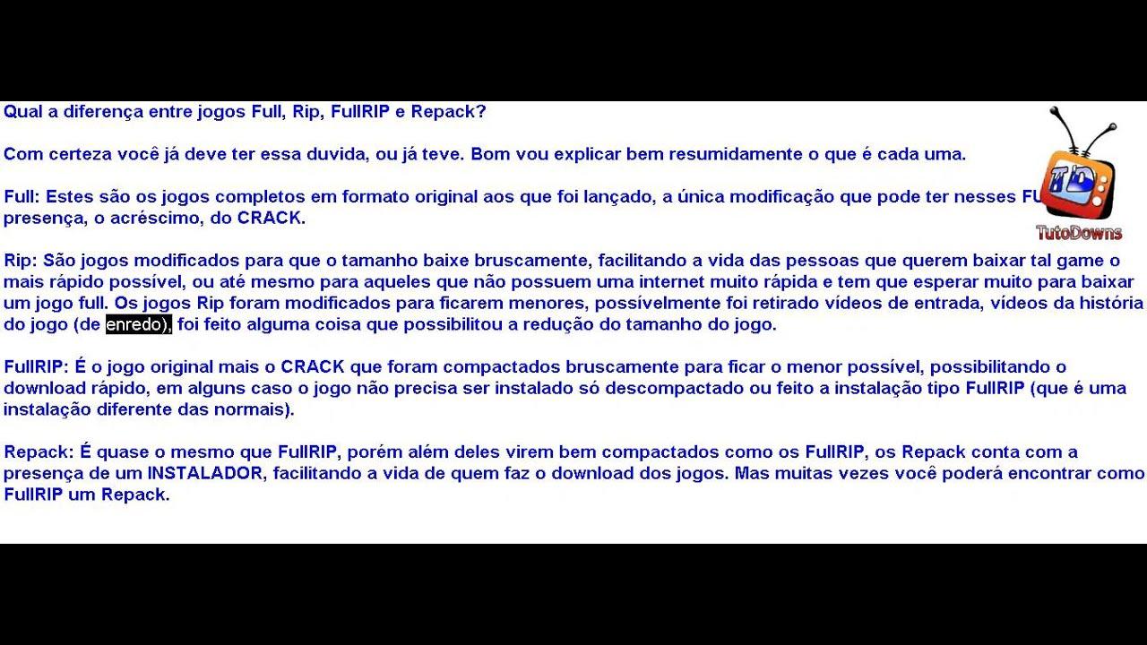 PARA CAVALIERI SERGIO DE LIVRO FILHO RESPONSABILIDADE CIVIL BAIXAR PROGRAMA