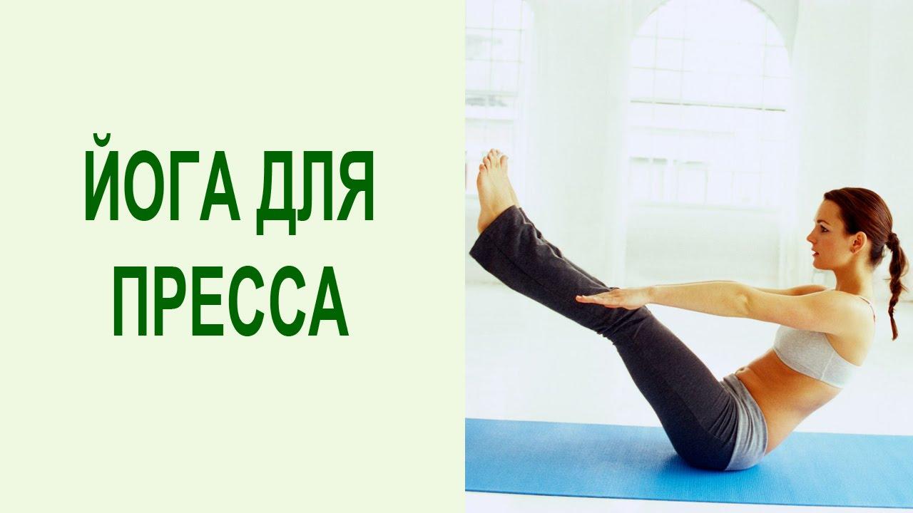 Зарядка для похудения в домашних условиях — узнайте полный комплекс упражнений