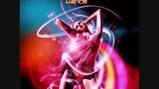 DEEPSIDE DEEJAYS- Feels So Good (Radio Edit)