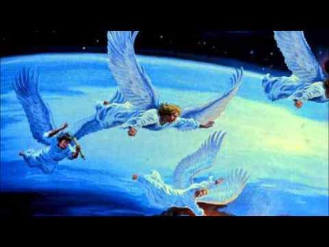 4 ANGELS ON CORNERS OF EARTH!! RUSSIA WAR!! THE BEAR, BIG CAT, BIG DOG!!