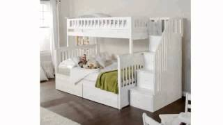 Trundle Bed Brisbane