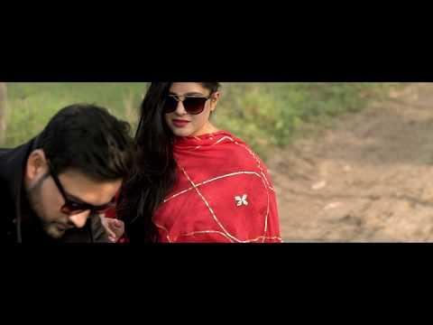 Galwakdi  Pre Wedding Song: By :-NITIN Studio Begowal M-9815239039