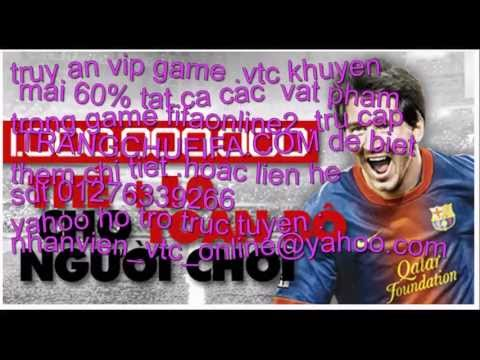 cach quay xeng fifa online2 ,cach quay vong quay may man fifa online 2,