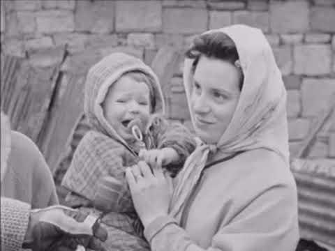 Housing In Dublin 1964