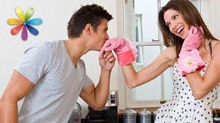 Какие позы в сексе помогут исправить вашего мужа? – Все буде добре. Выпуск 914 от 15.11.16