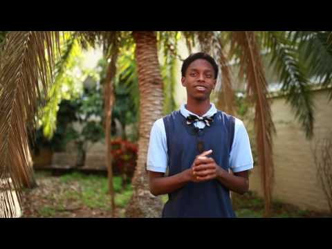 Reign Homeschooling Academy | GoFundMe