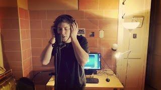 Bring Me The Horizon - Doomed (Vocal Cover/Royal Albert Hall version)