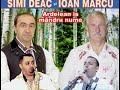 Download Ioan Marcu-Omul e ca frunza-n vant
