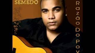 NANDINHO SEMEDO feat. DANNY L NASCIMENTO-NOSSO SEMBA