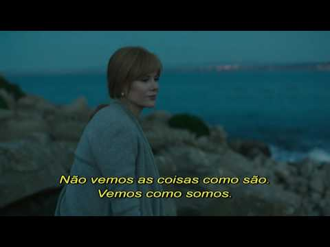 Big Little Lies | Trailer