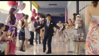 映画『幸福のアリバイ〜Picture〜』 11月18日(金)全国ロードショー 出...