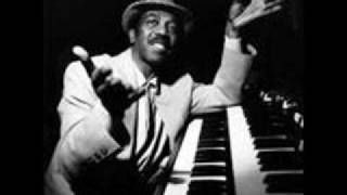 Jimmy Smith G
