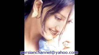 Fataneh - Che Konam         فتانه - چه کنم