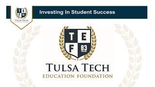 TTEF Presentation