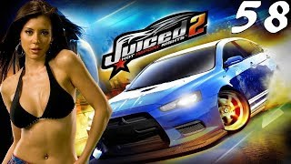 "Juiced 2 Hot Import Nights Gameplay ITA #58 ""Campionato statunitense"""