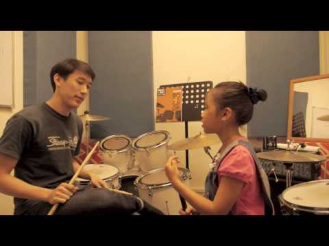 An Interview with Thunder Rocker Martin Kong from Caracal!