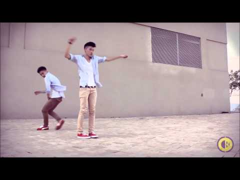 JOAH | JAY PARK (Choreography- Bum|Bim)