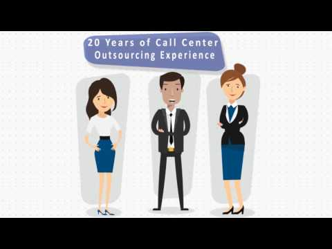 Need an outsource call center? Outsource Consultants can help!