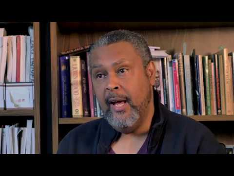 Kevin Willmott: Protection for Protest