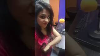 2016 Haryanvi Funny Video. Can't stop laugh. - Funny Videos Youtube