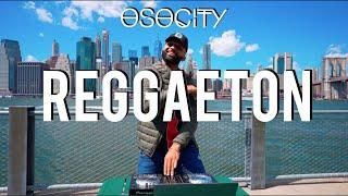 Reggaeton Mix 2021 | The Best of Reggaeton 2021 by OSOCITY - best reggaeton music videos