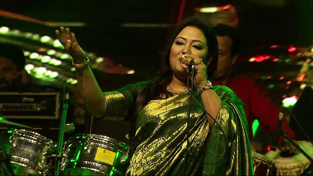 বান্দিলাম পিরিতের ঘর। মমতাজ|Mamotaz  Hit Song Bandhilam Piriter ghor